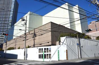 Osakanakatsu160223