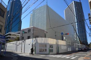 Osakanakatsu160224