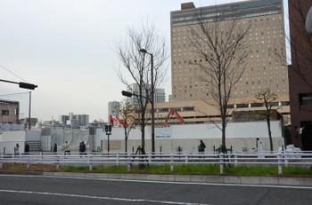 Osakanakanoshima16024
