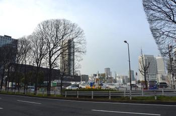 Osakanakanoshima16025