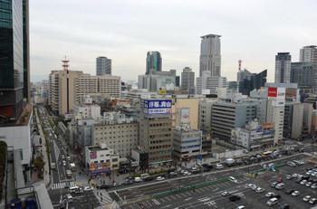 Osakashibata160211