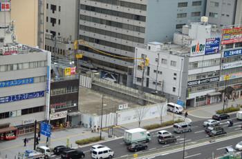 Osakashibata160212