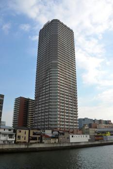 Osakaomp160211