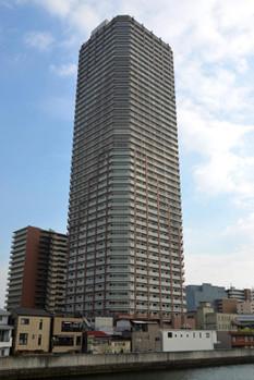 Osakaomp160212