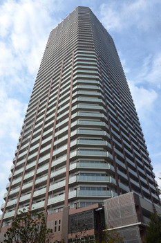 Osakaomp160215
