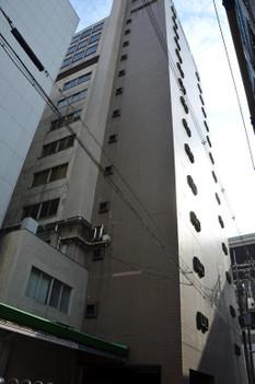 Osakaapa15025