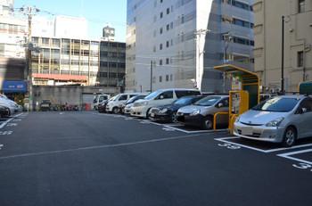 Osakakitahama15032
