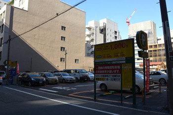 Osakakitahama15033