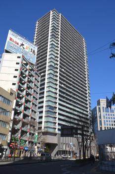 Osakanakatsu150314