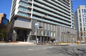 Osakanakatsu150316