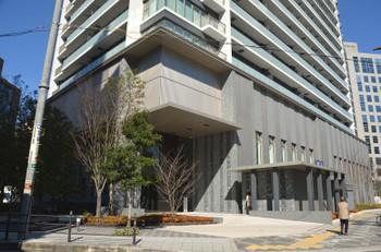 Osakanakatsu150317