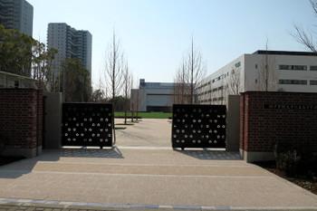 Kobekobegakuin150313