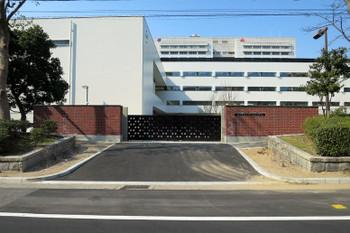 Kobekobegakuin150316
