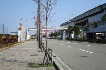Kobemedical15038