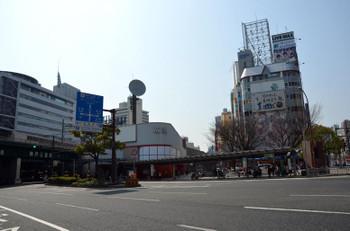 Kobehankyu1