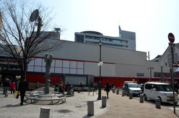 Kobehankyu4