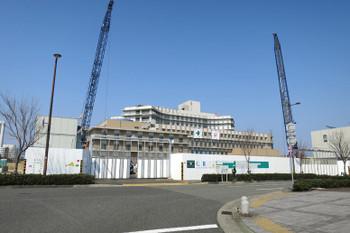 Kobemedical150315