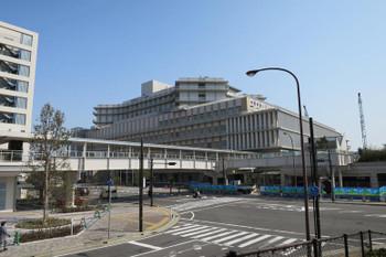 Kobemedical150321