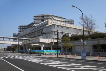 Kobemedical150322