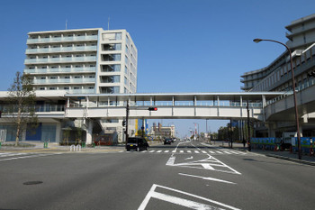 Kobemedical150324