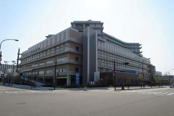 Kobemedical150327