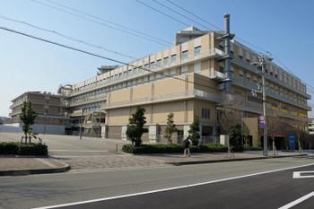 Kobemedical150328