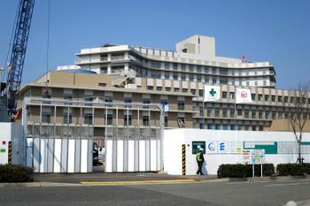 Kobemedical150329