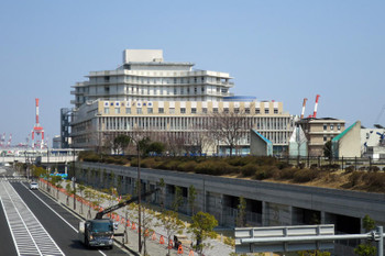 Kobemedical150331
