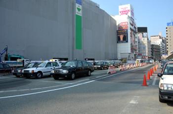 Akashi160315