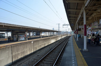 Akashi160322