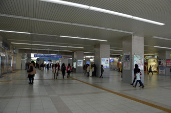 Akashi160325