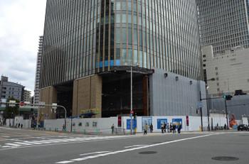 Asahi16031124