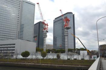 Osakamid16032