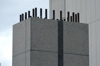 Osakamid16036
