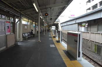 Osakakyobashi16032