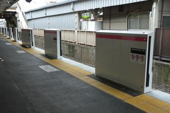 Osakakyobashi16033