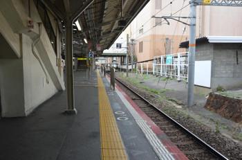 Osakakyobashi16037