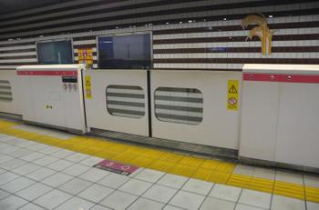 Osakakyobashi16038