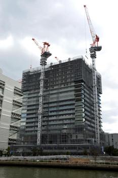 Osakanakanoshima160315