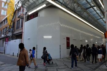 Osakadaimaru16034