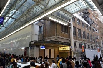Osakadaimaru16035