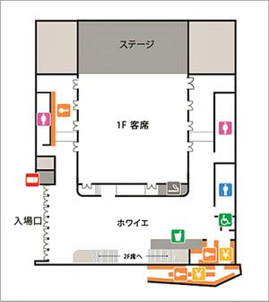 Osakazeep16033