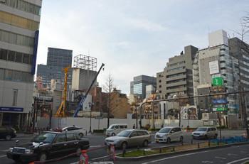 Osakakabuki16031