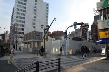 Osakakabuki16032