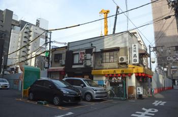 Osakakabuki16034