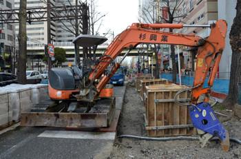 Osakanamba16034