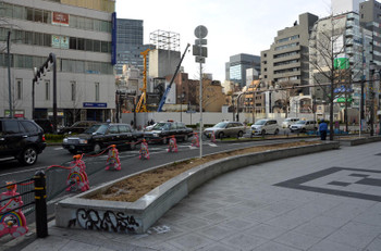 Osakanamba16036_2