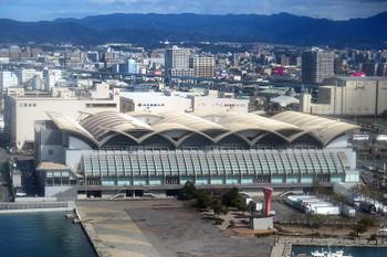 Fukuokahakata16035
