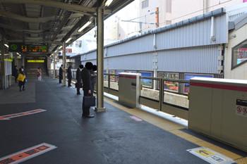 Osakakyobashi160311