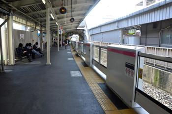 Osakakyobashi160312